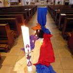 Friedensgebet-Kerze2_Foto.JPG