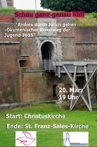 Plakat_Jugendkreuzweg_2015